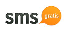 SMS gratis - Invia SMS gratis