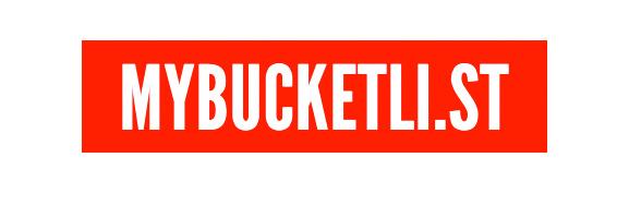 mybucketlist