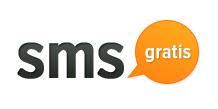 SMS gratis - Invia SMS gratis